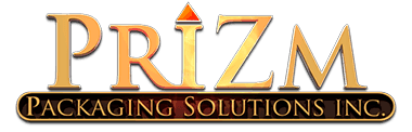 Prizm Packaging Solutions Inc.